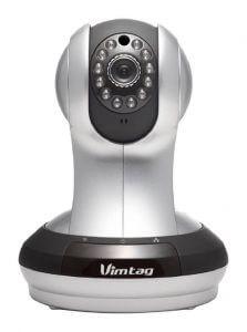 vimtag vt361 camera